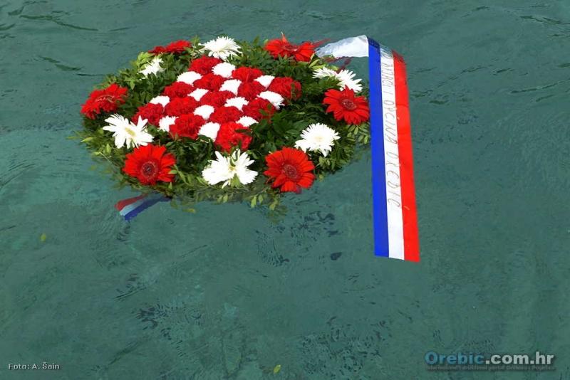 Počast životu i mučeničkoj smrti fra Bernardina Sokola