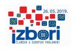 Traju izbori za EU parlament - gdje trebate glasovati na području općine Orebić?