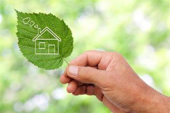 Javni poziv:  sufinanciranje korištenja obnovljivih izvora energije u kućanstvima