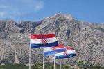 Sretan vam Dan državnosti Republike Hrvatske