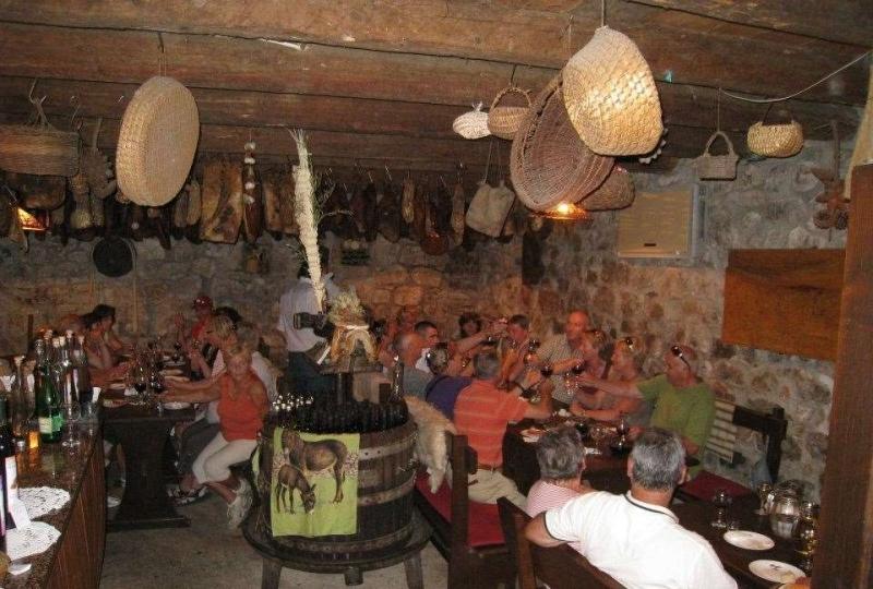 Obiteljsko poljoprivrednom gospodarstvu Antunović odobrena bespovratna potpora
