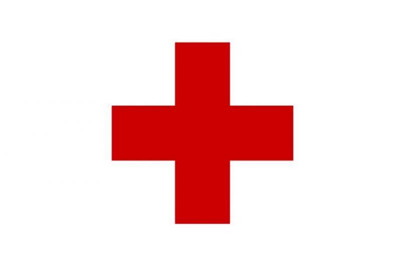 Akcija dobrovoljnog darivanja krvi u četvrtak u čitaonici 'Napredak'