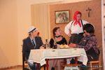 S premijere u Orebiću