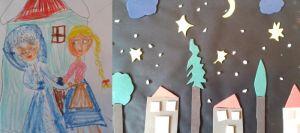 Novi Pravilnik o sudjelovanju roditelja-korisnika u cijeni programa u Predškolskoj ustanovi Dječji vrtić Orebić