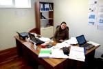 Iako se i ured još oprema, ažuriranje baza i priprema dokumentacije već su na tapetu