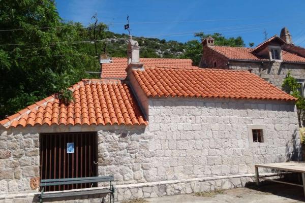 Kapela Sv. Antuna u Stankoviću