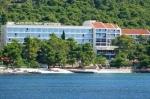 Grand Hotel Orebić prvi je od većih hotela otvorio svoja vrata