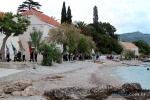 Procesija i sv. Misa za blagdan Pomoćnice kršćana u Orebiću - FOTOGALERIJA