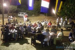 Festa Male Gospe u Nakovani