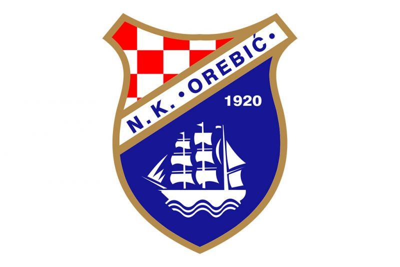 NK Orebić poziva članove na skupštinu 13. siječnja