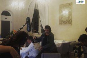 3. Međunarodni Korčula krosmedija lab, umjetnička rezidencija i Pelješka akademija za mlade