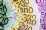 Novčanice Eura