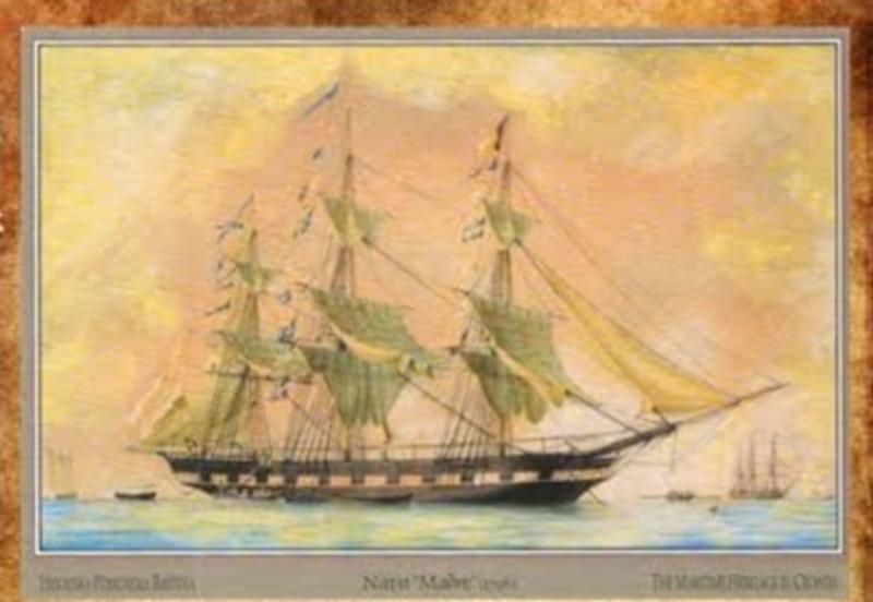 Obilježavanje 150. godišnjice osnutka Pelješkog pomorskog društva