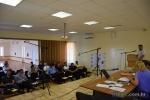Izravan prijenos 'drugog poluvremena' 10. sjednice Općinskog vijeća