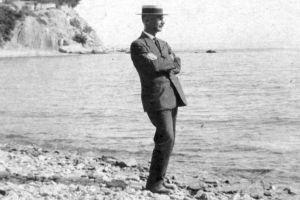 Znanstveni skup povodom 140 godišnjice rođenja Ivana Lupisa Vukića u subotu u Vignju