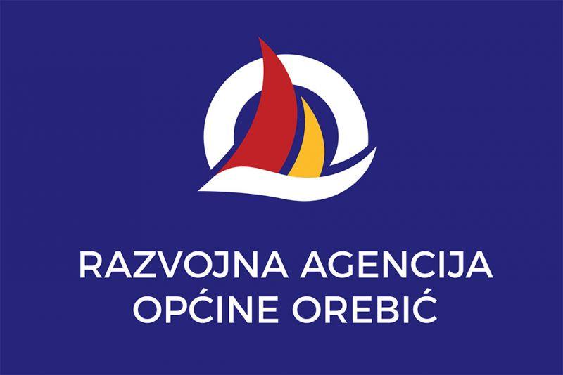Razvojna agencija Općine Orebić nudi besplatnu pomoć građanima i gospodarstvenicima pri prijavi na natječaje i pozive za sufinanciranje