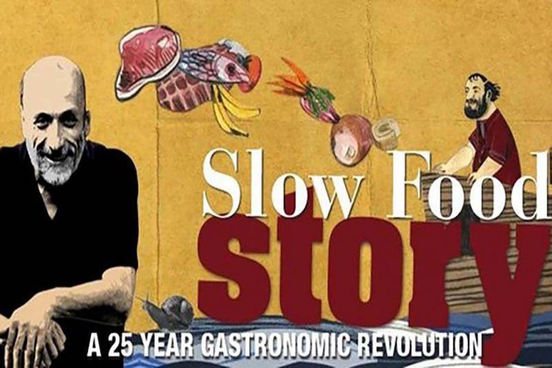 Prezentacija i predavanje 'Slow food Pelješac' - u nedjelju u 19:30 u Orebiću