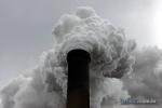 Fotografija: ilustracija - industrijski dimnjak
