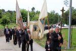 S ovogodišnje procesije u Kuni